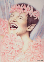 hyacinth_b1.jpg
