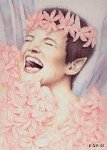 hyacinth_b2.jpg