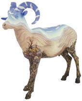 lambscape.jpeg
