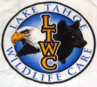 wildlifecare.JPG
