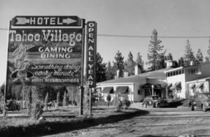 tahoevillage19502.JPG
