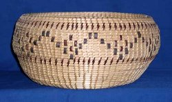 washoe-large-basket.JPG