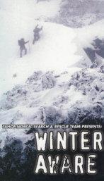 winterawarevideo.JPG