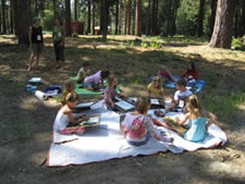 north-tahoe-art-camp