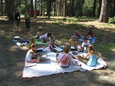 north-tahoe-art-camp
