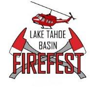 Tahoe Fire Fest
