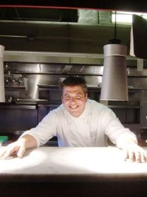 chef-mark-estee-of-moodys-bistro-truckee-ca