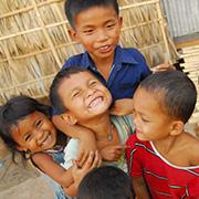 kids-big-smiles