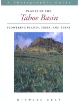 plants-of-the-tahoe-basin-michael-graf
