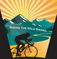 ride-the-wild-sierra