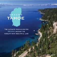 aroundtahoe_cover
