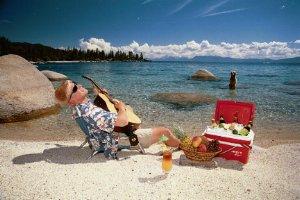 darin_beach