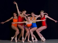 Tahoe-Youth-Ballet