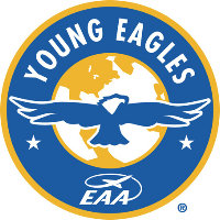 Young_Eagles