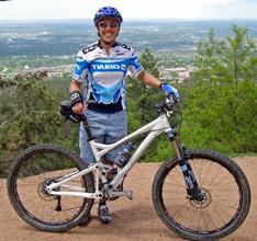 tara_bike