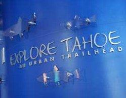 explore_tahoe