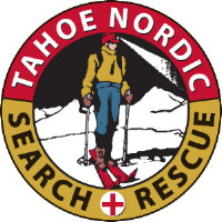 Tahoe Nordic Search and Rescue