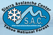 Sierra Avalanche Center