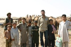 Khaled_UNHCR envoy to Afghanistan_Picture 017-1