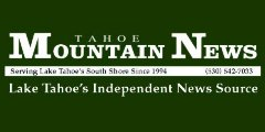 Tahoe Mountain News