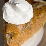 Womacks-Sweet-Potato-Pie