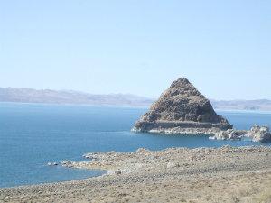 Pyramid_Lake