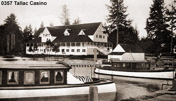 0357 Tallac Casino