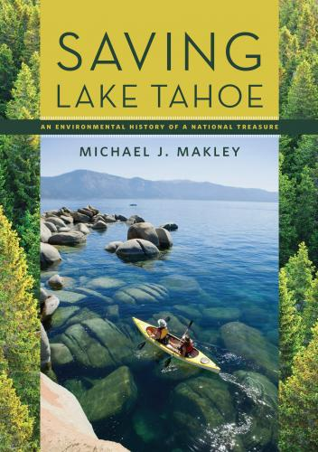 saving_lake_tahoe_cover
