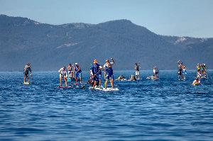 2014 5mie-0146 Tahoe Nalu photos