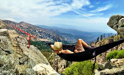 bakpocket-products-rocks-landscape-hammock
