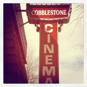 cobblestone-cinema