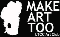 LTCC Art Club