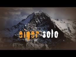 Eiger Solo