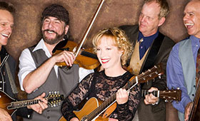 Valhalla-Boathouse-Theatre-Music Tahoe Culture