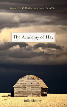 The Academy of Hay Bona Fide Books