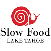 Slow Food Lake Tahoe