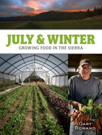 july-winter-growing-food-in-the-sierra