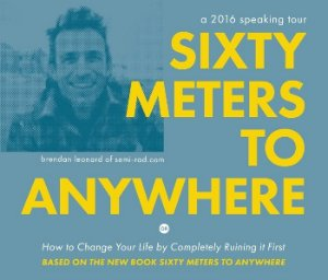 sixty-meters-to-anywhere-tahoe-culture