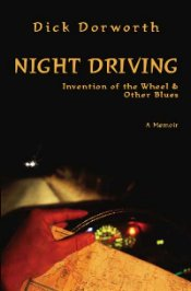 nightdrivingcover.JPG
