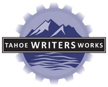 Tahoe Writers Works