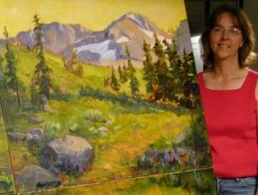 nanette-oleson_with_polyptych