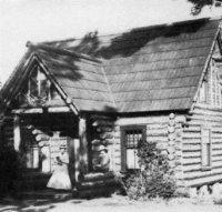 watson-cabin