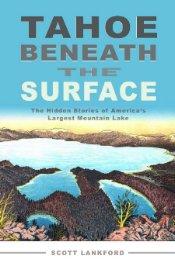 Tahoe-Beneath-the-Surface