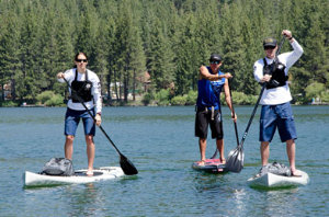 Truckee-PD-Donner-with-Ron-Ayres-tahoeculture