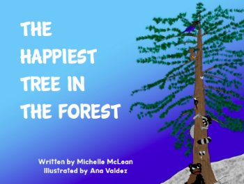 Sugar Pine Book Tahoe Culture
