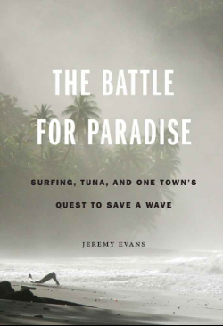 The-Battle-For-Paradise-by-Jeremy-Evans