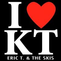 I Love KT ericttheskis