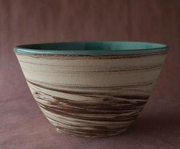 Sierra Bowl Tahoe Culture