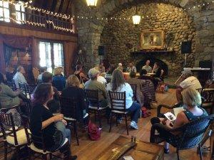 tahoe-word-wave-workshops-at-valhalla