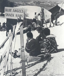 Blue-Angels-Snack-Haus
